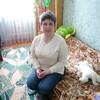 Татьяна, 53, г.Керчь
