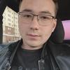 Ernar, 26, г.Астана