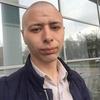 Александ, 25, г.Великий Новгород (Новгород)
