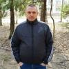 Валерий Шапошников, 40, г.Калуга