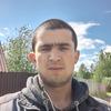 Shamil, 20, Angarsk