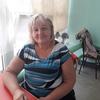 Валентина Горева, 58, г.Киров