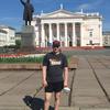 Nikita, 31, Zheleznogorsk