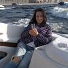 Наталья, 54, г.Санкт-Петербург