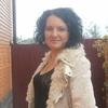 Katya, 28, Sarny