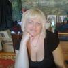 Наташа, 42, г.Вытегра