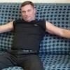 Юрий, 37, г.Вешенская