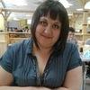 Оксана, 29, г.Усть-Каменогорск