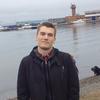 Алексей, 26, г.Уссурийск