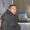Akmal, 26, г.Лебедянь