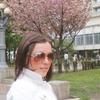 Яна, 29, г.Липовая Долина