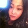 Алия, 34, г.Бишкек