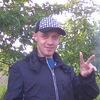 Тимур, 32, г.Казань