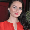 Гульнара, 33, г.Казань