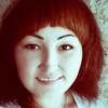 Анна, 23, г.Томск