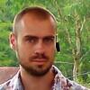Тиммофей, 27, г.Адлер