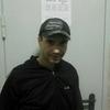 Денис, 29, г.Ростов-на-Дону