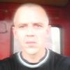Олег, 42, г.Черняховск