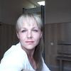 Марина, 32, г.Арсеньев