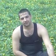 Евгений 31 Белгород