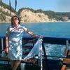 Наталья, 53, г.Кириши