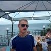 Саша, 36, г.Старый Оскол