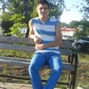 Aleksandr, 32, Neftegorsk