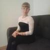 Инна, 27, г.Казань