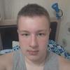Кирилл, 18, г.Москва