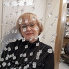 НИНА, 59, г.Сочи