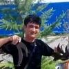 RRК Рашид, 35, г.Новый Уренгой (Тюменская обл.)