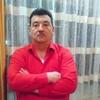Рустам, 54, г.Сургут