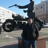 Руслан, 39, г.Сумы