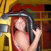 Наталья, 34, Чуднів