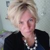 Olga, 45, г.Helsinki