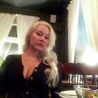 Блонди, 39 лет, Весы, Адлер