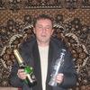 Сергей Нелюбин, 43, г.Зуевка