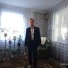 Денис, 20, г.Ананьев