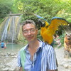 Павел, 46, г.Донской
