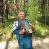 Иван Бакланов, 64, г.Тюмень