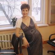 Диля 53 года (Рыбы) Петропавловск