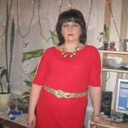 Ирина Шейн ( Сатарова 43 Алексеевская