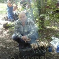 Андрей, 55 лет, Дева, Москва