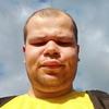 Aleksandr Rimdenok, 25, Vitebsk