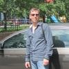 Вадим, 45, г.Москва