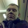 Andrei Balagurov, 49, г.Лондон