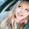 Samantha, 18, г.Джексонвилл
