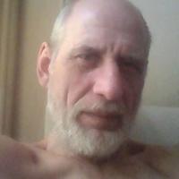 михаил, 57 лет, Телец, Магнитогорск