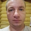 Виталик, 32, г.Ялта