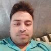 Bbn Das, 25, Bengaluru